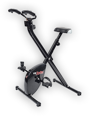 VirZOOM VR Exercise Bike