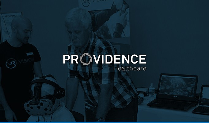 Providence Healthcare