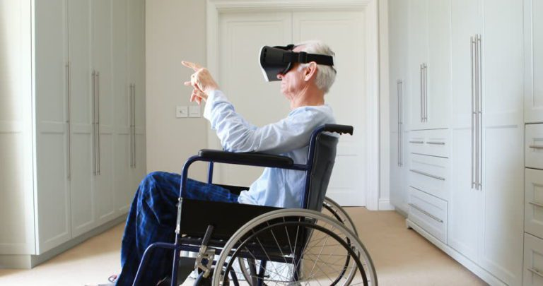 vr-retirement-homes
