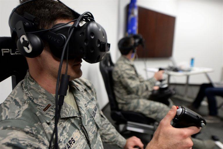vr-military-training