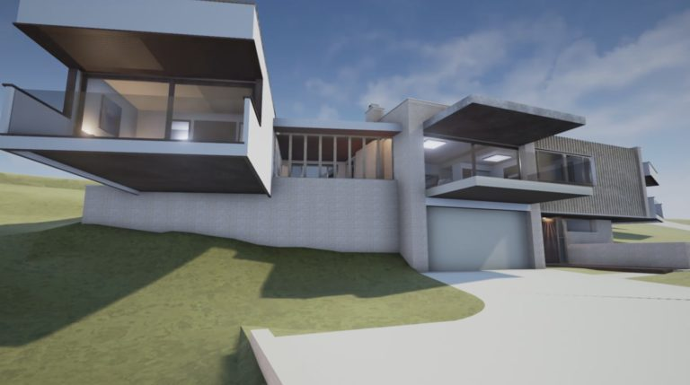 vr-architects