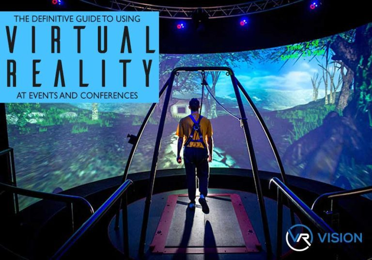 4e5cd91f7ffc The Definitive Guide to Using Virtual Reality at Events and Conferences