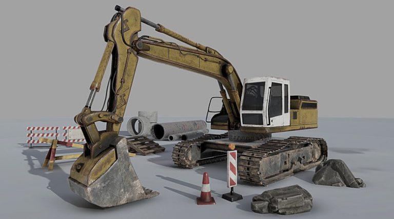 vr-construction