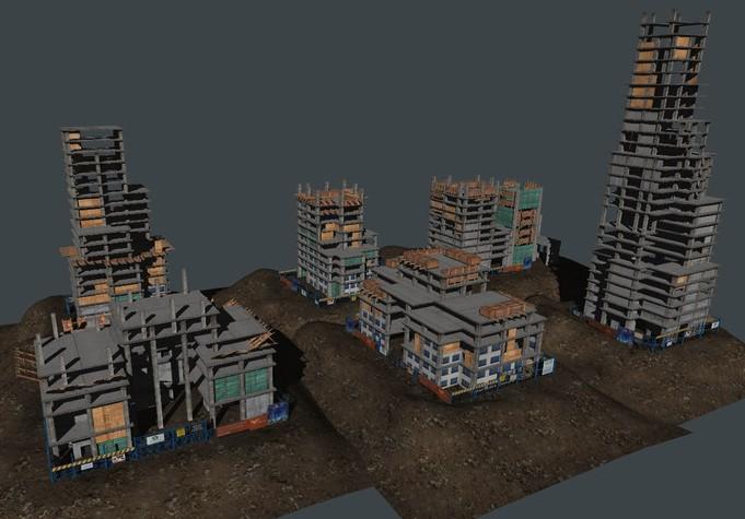 vr-builders