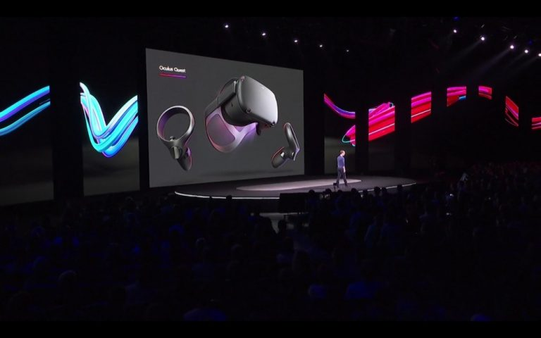 606c8c51992c Everything We Know So Far About the Oculus Quest