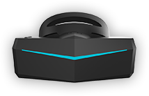pimax-5k-plus