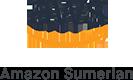 sumerian-logo