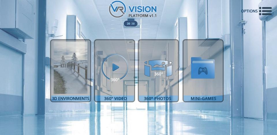 vrvision-platformv11