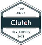 Clutch Verified