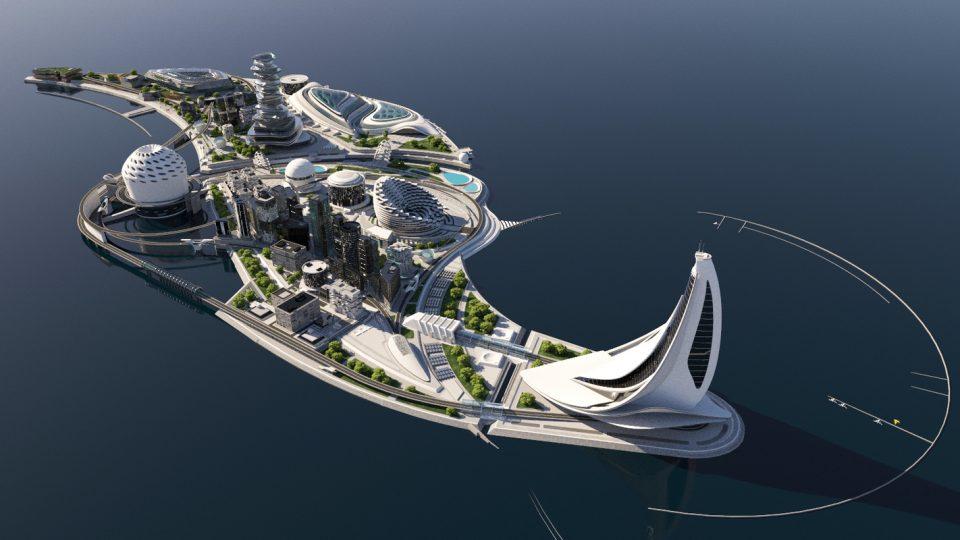 vr-future-city