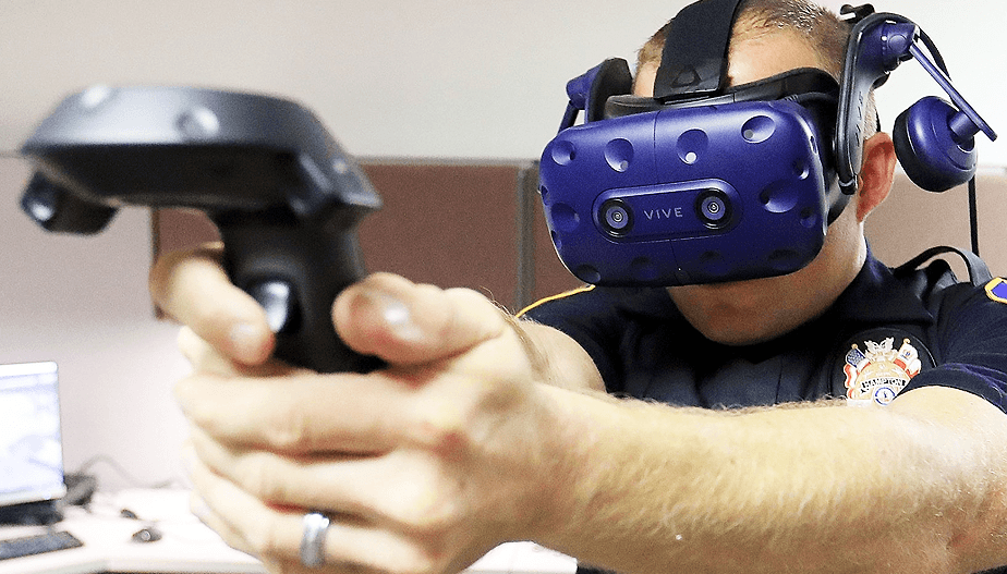 virtual reality training, vr training, virtual reality training solutions, immersive learning, immersive learning environments