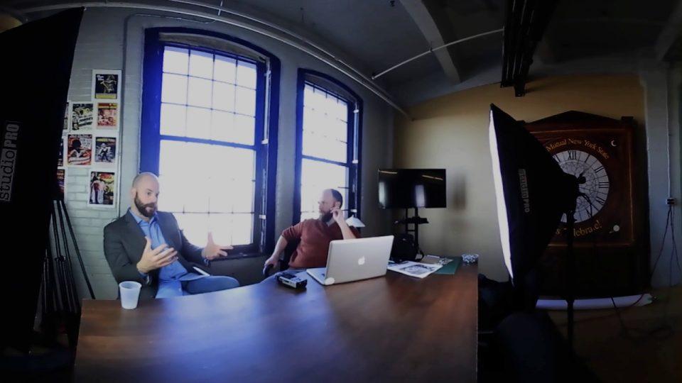 vr-360-interview