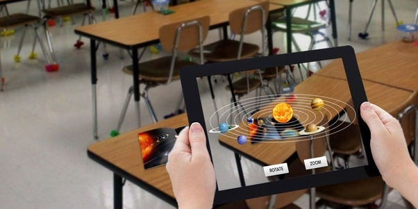 AR-in-education-3