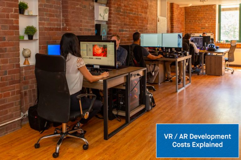 vr-costs-explained