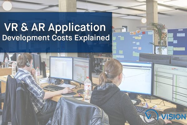 vr-dev-costs-explained