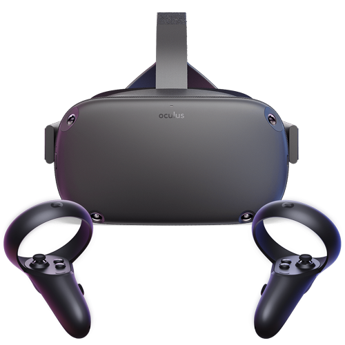 oculus-quest