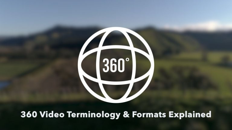 360-video-formats-explained