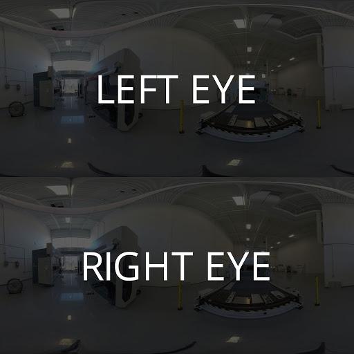 left-right-eye