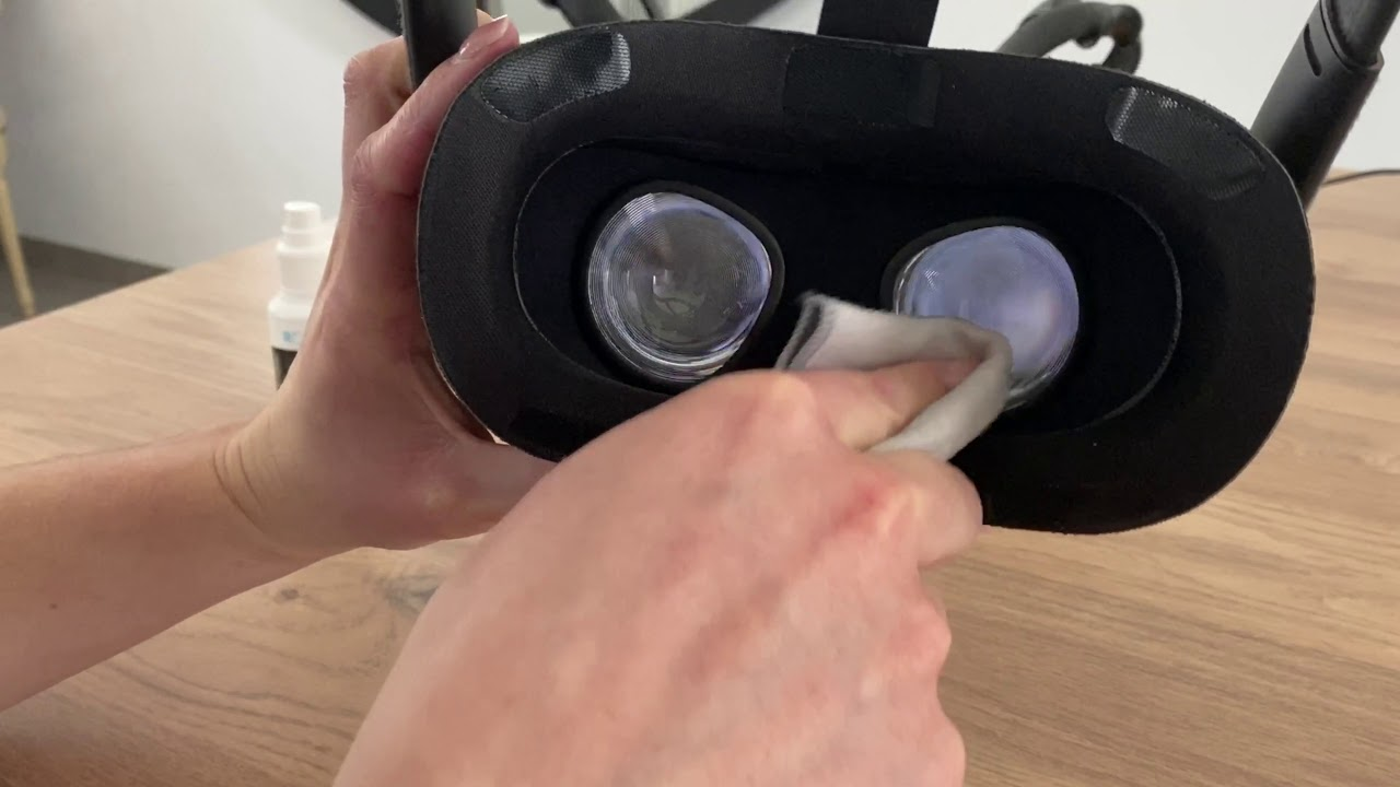 vr-cleaning