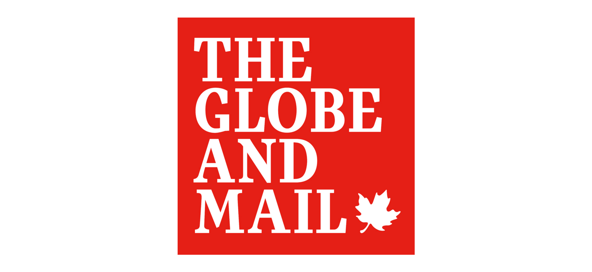 Assumption Professor published in the Globe and Mail
