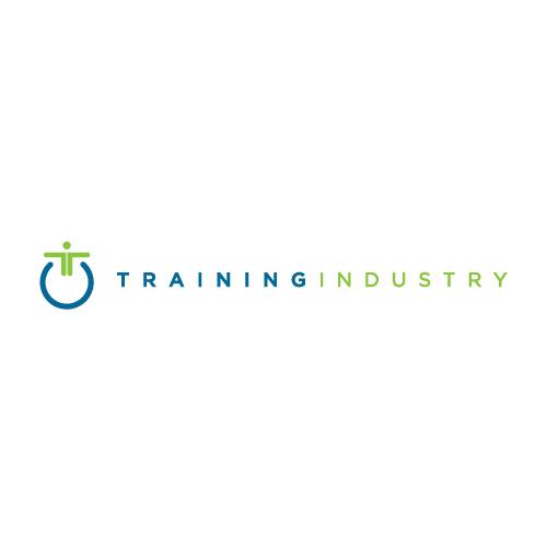 training_industry_logo_horizontal_instagram