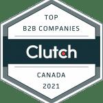 clutch-2021