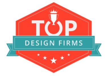 top-vr-design