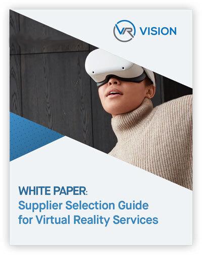 whitepaper-cover